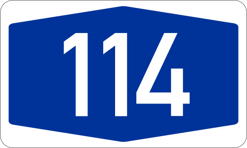 114.png