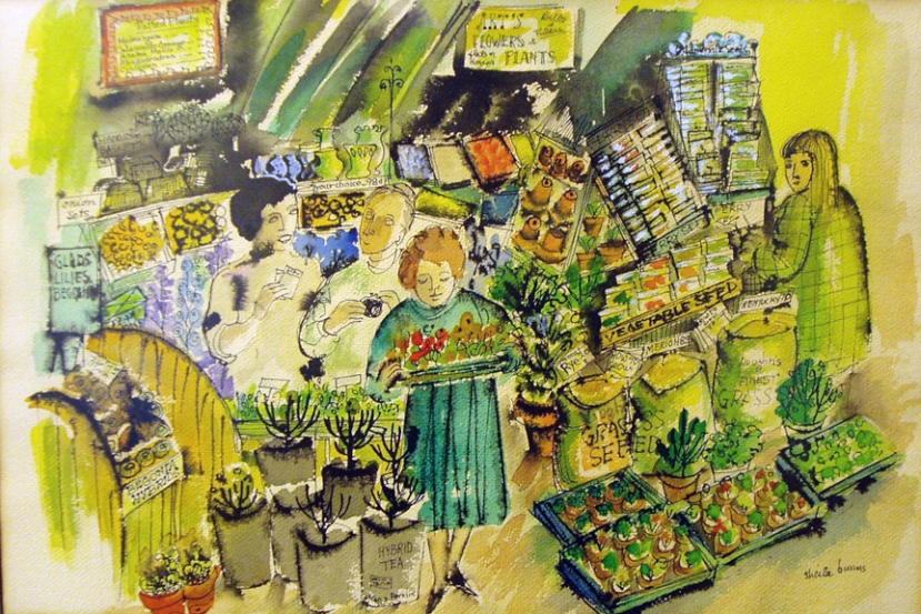Flower Market painting.jpg