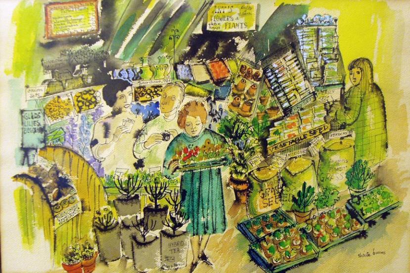 Flower Market painting.jpg