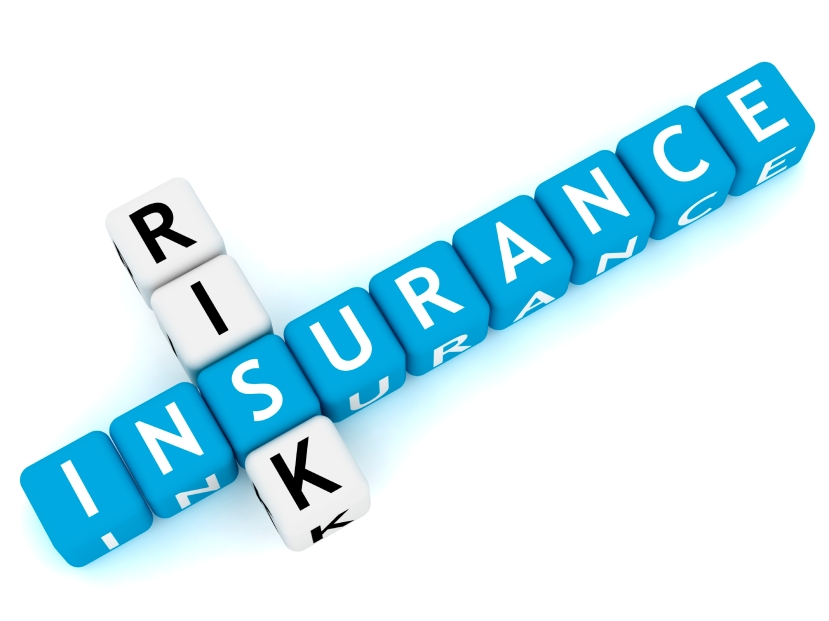 Insurance-dice-copy.jpg