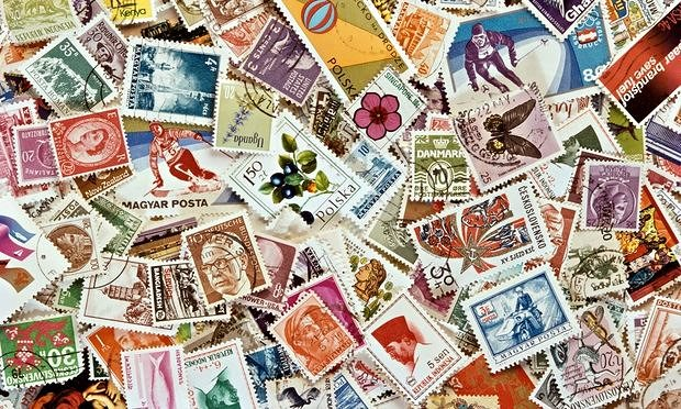 Repertoire Philately.jpg