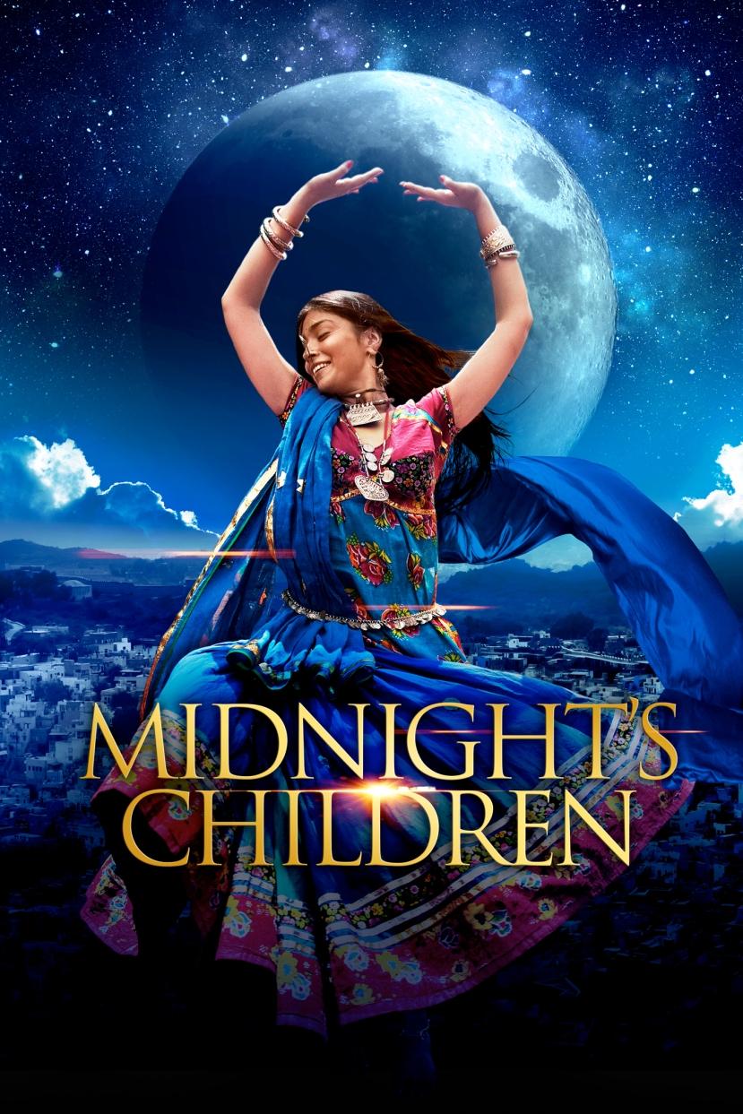 Midnights_Children_R-111475-9.jpg