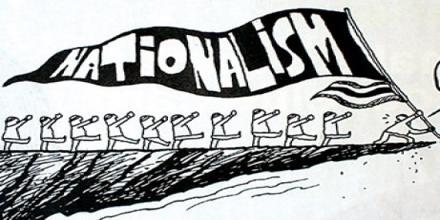 civic-nationalism