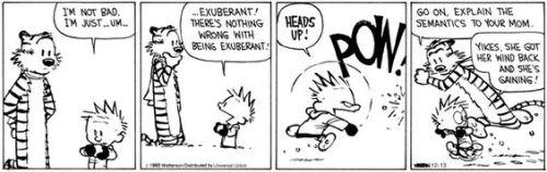 exuberant-2