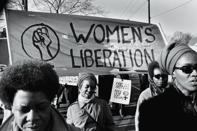 feminism-2