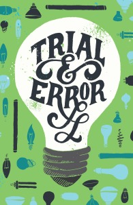 trial_and_error