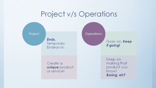 Project versus Operations.png